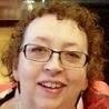 Ann Marie Thomas author