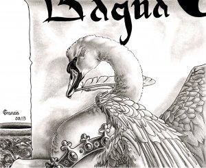 Magna Carta illustration